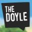The Chris Doyle
