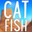 The Catfish Challenge