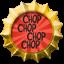 Chop Chop Chop