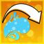 Ocean mover