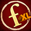 Fibbage XL: Don't Know What...