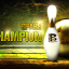 Spare Champion