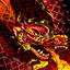 Dragonlord9300