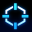 Alpha Ship