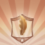 Bronze Feather