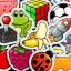 Sticker Master