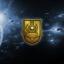 Mission 1 - Primary goals