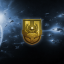 Mission 2 - Primary goals