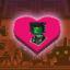MERCIFUL HEART
