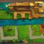 Finish Map 2