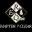 Chapter 7 Clear!!