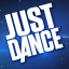 Welcome to Just Dance 2015!