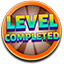 Pass to level 8