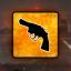 Lock'n'Load - Revolver
