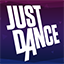 Welcome to Just Dance 2017!