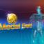 ゴールドメダル獲得