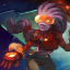 Awesomenauts, Roll Out!