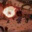 Z-Genocider 2: Genocide Harder