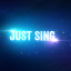 Welcome to Just Sing