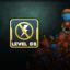 POWERUP KEEPER LEVEL 6