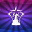 Dance Quest Master!!!