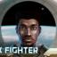 Rank Fighter