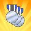 Silver Champion