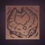 Defenseless kobold