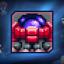 Jellygrab Clobberer