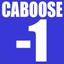 John Caboose