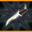 Weapon Unlocked: Bone Dagger!