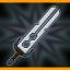Weapon Unlocked: Infinity Sword!
