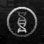 Nanotriumph