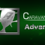CARAVAN MODE 200,000 points