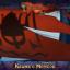 Krumr's Mentor (Survival Mode)