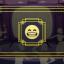 Emoji-noji