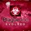 The End Plague