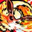 BlazeFlareon