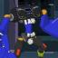 Doombox Slam Dunk