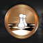 Doubled Pawn