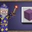 Organizational Wizard