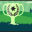 Season Champion