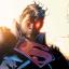 aka Kryptonian