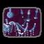 Secret Mission 01 : Gate Crasher