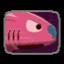Secret Mission 04 : Speed Demon