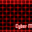 Cyber Mage