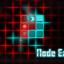 Node Eater