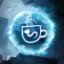 Coffee Time Speedrunner