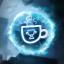 Coffee Time Secret A+