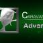 CARAVAN MODE 200,000 points.